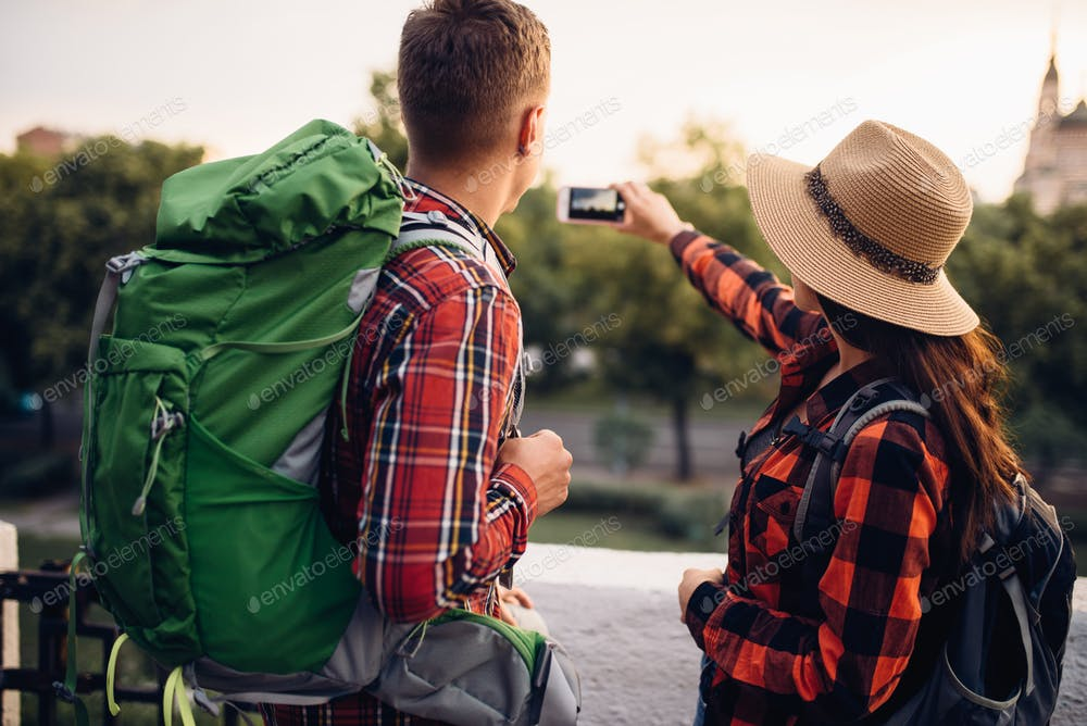 Best Backpacking Gear You Must Know