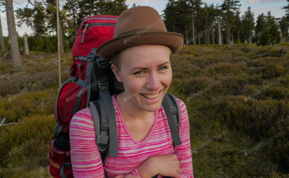 Backpacking: Everything You Should Know About It