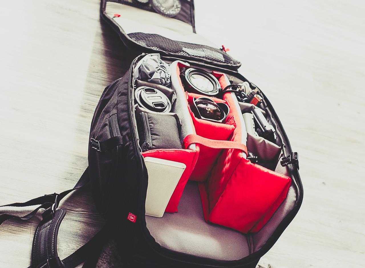 Travel Backpack Shopping Guide