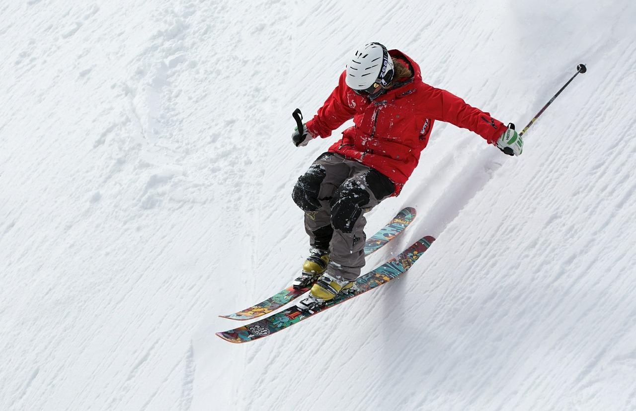 Ideas for Ski Backpack