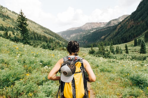 The Importance Of Waterproof Backpacks And Its Benefits