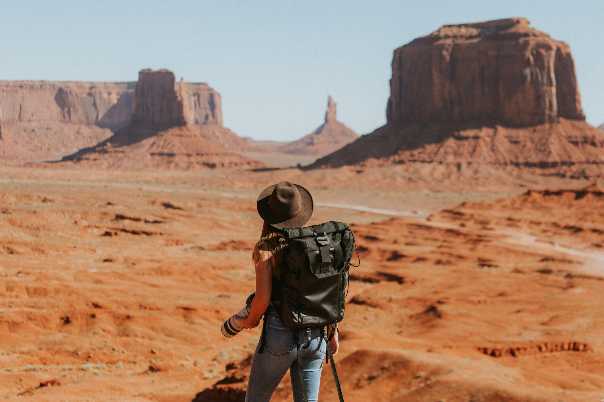 Walking Trails Strategies For Beginners