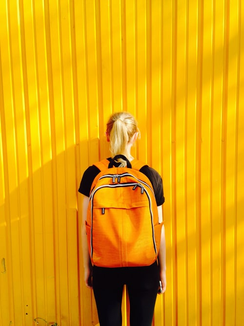 Backpack For Women: How To Buy The Best Travel Backpack?