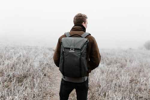 Peak Design Travel Backpack: Features, Benefits And More